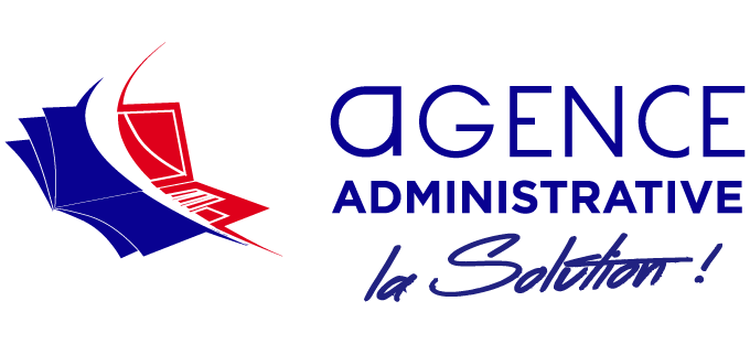 Agence Administrative